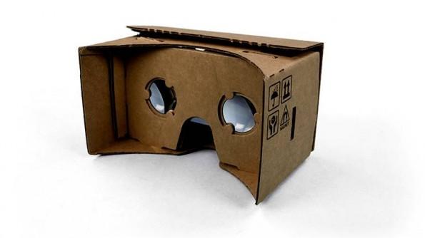 vr brille bzw cardboard clone der n chste schritt allgemeines hifi forum. Black Bedroom Furniture Sets. Home Design Ideas