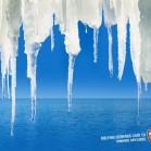 icebery