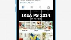 instagram_marketing_ikea