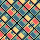 minimalistische Wallpaper1