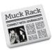 muckrack