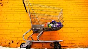 Von der Entdeckung zum Kauf: Die Rolle der Daten beim Online-Shopping [Infografik]
