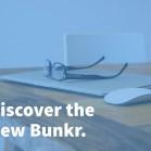 powerpoint-alternativen bunkr