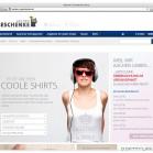 shop-aachen