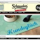 shop-schnunkes
