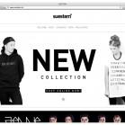 shop-suestem