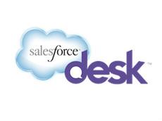 startup_tools_desk