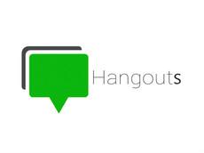 startup_tools_hangouts
