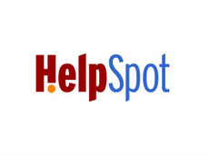 startup_tools_helpspots