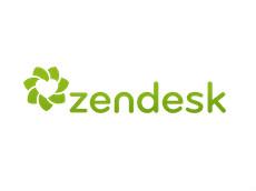 startup_tools_zendesk