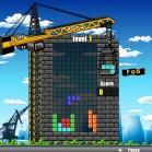 tetris droptris