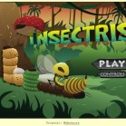 tetris insectris