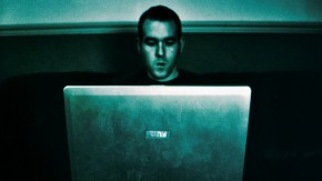 Klicks sind tot: Upworthy veröffentlicht Code, um Aufmerksamkeit zu messen