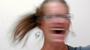 7 Dinge, die die Besucher deiner Website wahnsinnig machen
