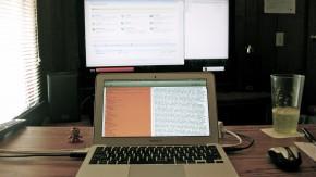 t3n-Blogperlen: Die 10 besten deutschsprachigen Blogs für Entwickler
