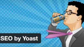 """WordPress: Kritische Sicherheitslücke im Plugin """"SEO by Yoast"""""""