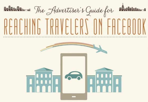Advertisers-Guide-to-Reaching-Travelers-on-Facebook-Q1-2014