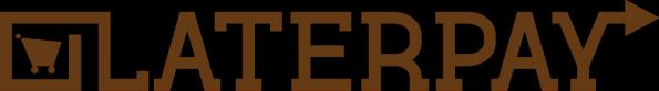LaterPay: Das WordPress-Plugin des gleichnamigen Münchener Startups ermöglicht das einfache Bezahlen journalistischer Inhalte im Netz. (Bild: LaterPay)