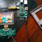 Super_Pi_Boy_64_Mega_Raspberry_Pi__03