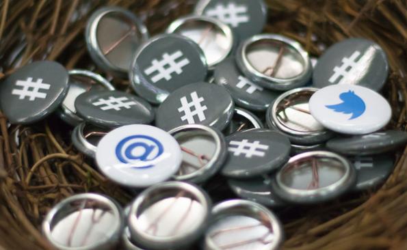 """Newsletter-Adressen über Twitter generieren – So legst du """"Lead Generation Cards"""" an. (Bild: Flickr-Garrett Heath / CC-BY-2.0)"""