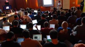 Großer Barcamp-Überblick: Alle Un-Konferenzen in Deutschland, Österreich und der Schweiz