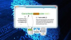"""Stalking: 144 große deutsche Websites setzen auf unlöschbaren Cookie-Nachfolger """"Fingerprinting"""""""