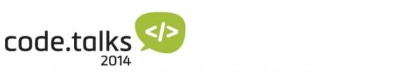 codetalks-logo-2014-cymk
