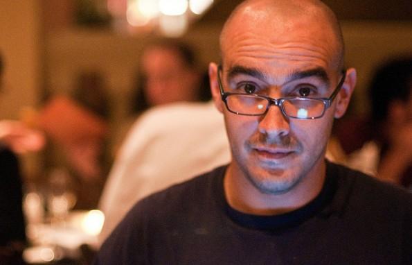 Nach seinem Abgang bei PayPal investiert McClure großflächig in Startups.(Foto: The Next Web)