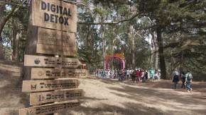 Abschied auf Zeit von Smartphone und Co.: Der neue Trend heißt Digital Detox