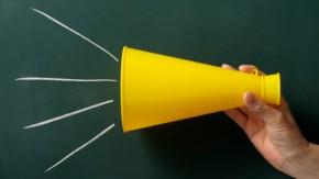 Social-Media-Postings: Wie viel Eigenwerbung ist gut für euch?