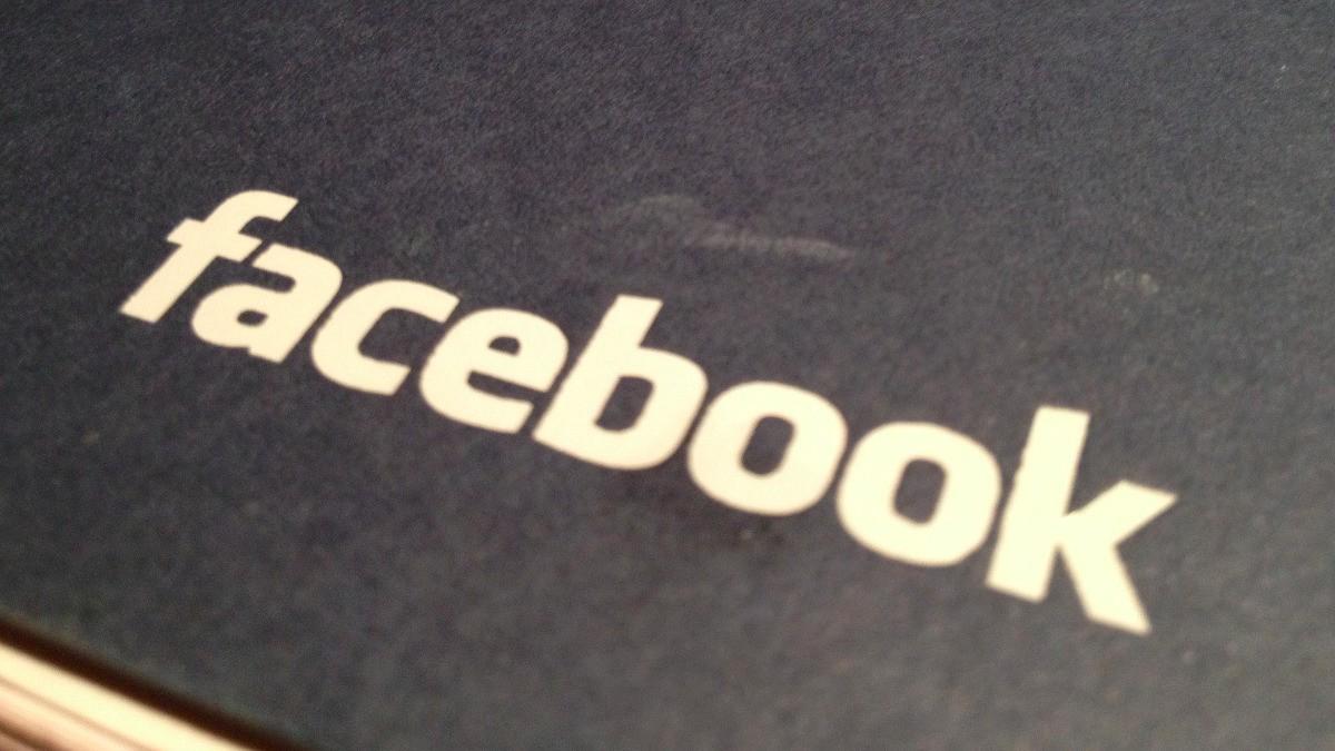 facebook anmelden neu Cuxhaven