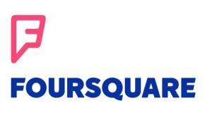 Foursquare: Neue App ab sofort verfügbar