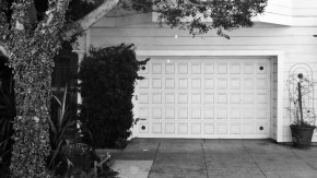 Damals und heute: Die Zeiten der Garagen-Startups sind vorbei