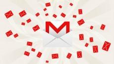 Gmail-Extensions gibt es im Zusammenspiel mit Google Chrome eine ganze Menge – die besten für den geschäftlichen Einsatz stellen wir vor. (Quelle: Mashable)