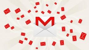 Gmail-Leak: Fünf Millionen Passwörter veröffentlicht
