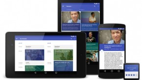 So stellt sich Google die perfekte Android-App vor