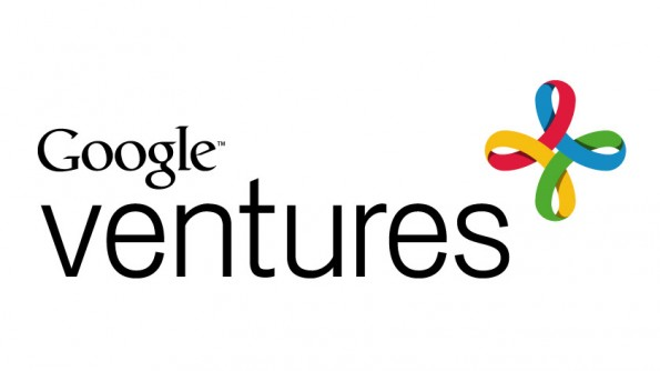 125 Millionen US-Dollar will Google Ventures in den kommenden Jahren in Europas Startups investieren. (Quelle: Google Ventures)