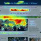 httpFAZnet-0 - Aufmerksamkeitskarte - Neuer Nutzer