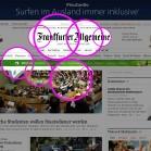 httpFAZnet-0 - Hot-Spots - Neuer Nutzer