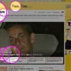 httpsternde-0 - Hot-Spots - Neuer Nutzer