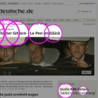 httpwwwsueddeutschede-0 - Hot-Spots - Neuer Nutzer
