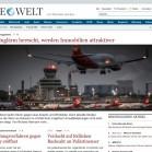 httpwwwweltde-0