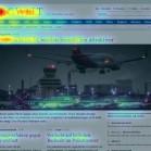 httpwwwweltde-0 - Aufmerksamkeitskarte - Neuer Nutzer
