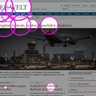 httpwwwweltde-0 - Hot-Spots - Neuer Nutzer