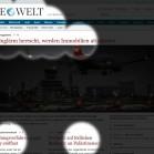 httpwwwweltde-0 - Wahrnehmungskarte - Neuer Nutzer