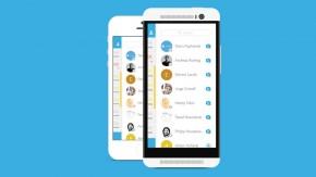 Das WhatsApp für Überweisungen – Payfriendz erobert den App-Store mit kostenlosem Geldtransfer