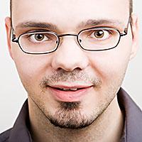 Robert Kneschke. (Foto: robertkneschke.de)