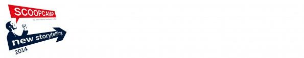Logo_Scoopcamp_2014
