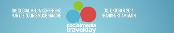 socialmedia-travelday