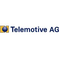 telemotive